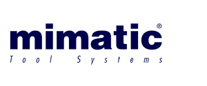 Mimatic Tool Systems
